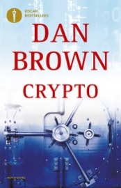 Crypto (Versione italiana) PDF Download