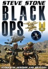 Black Ops Stories Of Heroism And Bravery
