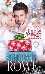 Jingle This!