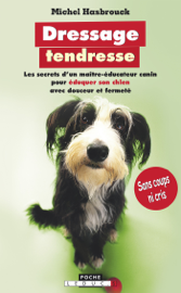 Dressage tendresse