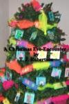 A Christmas-Eve Encounter