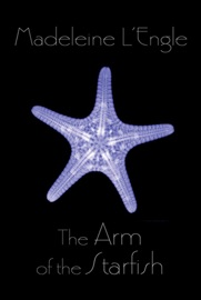 The Arm of the Starfish PDF Download