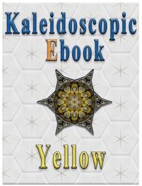 KALEIDOSCOPIC EBOOK - YELLOW