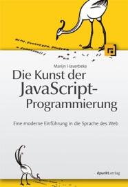 Die Kunst Der Javascript Programmierung
