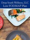 Deep South Wellness Low FODMAP Plan