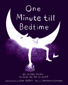 One Minute till Bedtime