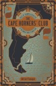 The Cape Horners' Club