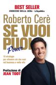 Se vuoi puoi - Power Book Cover