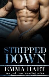 Stripped Down PDF Download