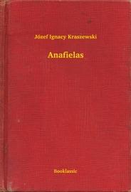 ANAFIELAS