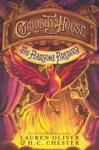 Curiosity House The Fearsome Firebird
