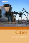 Cities  An Environmental History