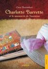Charlotte Barrette Et Le Manuscrit De Taormina