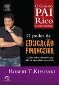 Pai Rico: o Poder da Educação Financeira