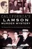 California's Lamson Murder Mystery