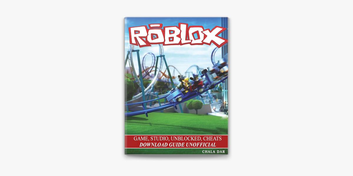 Roblox Ps4 Cheats Kuhcbe Fe7vesm