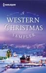 A Western Christmas Sampler
