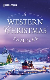 A Western Christmas Sampler PDF Download