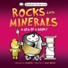 Basher Science Rocks And Minerals