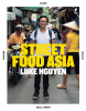 Luke Nguyen - Street Food Asia artwork