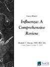 Influenza A Comprehensive Review