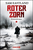 Roter Zorn