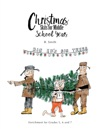 Christmas Skits For Middle School Years