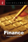 Guidelines Finance