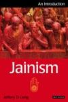 Jainism  An Introduction