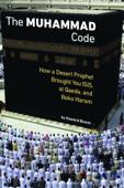 The Muhammad Code