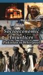 Socioeconomic Injustices