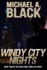 Windy City Knights