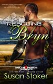 Rescuing Bryn Book Cover