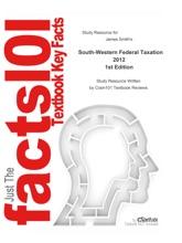 South-Western Federal Taxation 2012