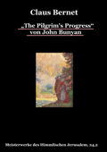 """The Pilgrim's Progress"" von John Bunyan, Teil 2"