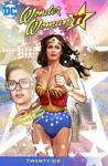 Wonder Woman 77 2014- 26