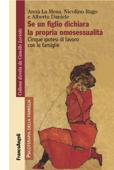 Se un figlio dichiara la propria omosessualità Book Cover
