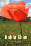 Kubla Khan And Other Poems