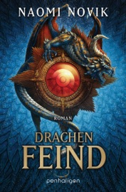 Drachenfeind PDF Download