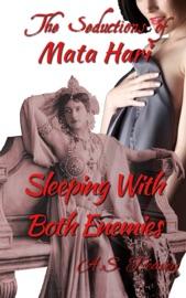 Sleeping With Both Enemies