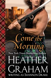 Come the Morning PDF Download