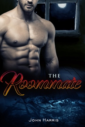 The Roommate image