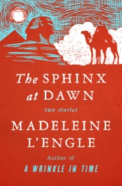 The Sphinx at Dawn PDF Download