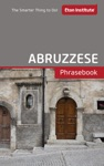 Abruzzese Phrasebook