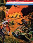 Collecting the Art of G.I.Joe: Volume 3 (1986-1987)