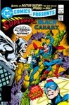 DC Comics Presents 1978- 30