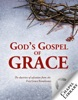 God's Gospel of Grace