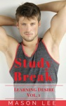 Study Break Learning Desire - Vol 1