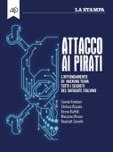 Attacco ai pirati