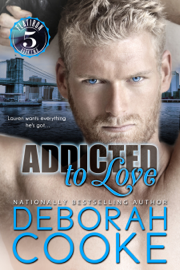 Addicted to Love PDF Download